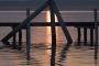 Fotos-Bilder-Landschaftsfotos-Naturfotos-Abendrot-Abendstimmung-Steinhude-Steinhuder Meer-Naturpark-Landschaft-A_SAM1673