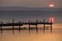 Fotos-Bilder-Landschaftsfotos-Naturfotos-Abendrot-Abendstimmung-Steinhude-Steinhuder Meer-Naturpark-Landschaft-A_SAM1879