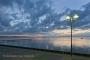 Fotos-Bilder-Landschaftsfotos-Naturfotos-Promenade-Abendstimmung-Abendrot-Steinhude-Steinhuder Meer-Naturpark-Landschaft-A_NIK5311