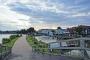 Fotos-Bilder-Landschaftsfotos-Naturfotos-Promenade-Steinhude-Steinhuder Meer-Naturpark-Landschaft-A-Sony_DSC1517-1