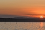 Fotos-Bilder-Landschaftsfotos-Naturfotos-Sonnenuntergang-Abendstimmung-Abendrot-Steinhude-Steinhuder Meer-Naturpark-Landschaft-I_MG_2804a-1