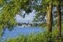 Fotos-Bilder-Landschaftsfotos-Naturfotos-Steinhude-Steinhuder Meer-Naturpark-Landschaft-3_DSC1763-1