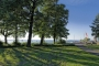 Fotos-Bilder-Landschaftsfotos-Naturfotos-Steinhude-Steinhuder Meer-Naturpark-Landschaft-B_DSC3868-1