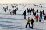 Fotos-Bilder-Landschaftsfotos-Naturfotos-Winter-Eis-zugefrorenes-Steinhude-Steinhuder Meer-Naturpark-Landschaft-BXO1I5139-1