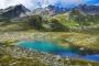 landschaft-felsen-alpen-berg-see-tuerkis-Oesterreich-1-Sony_DSC0469a