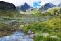 landschaft-felsen-alpen-berg-see-tuerkis-Oesterreich-1-Sony_DSC0473a