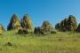 landschaft-spanien-extremadura-felsen-panorama-A_DSC9972