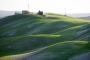 landschaft-Finca-Finka-Landhaus-Toscana-Toskana-Crete-Senesi-Italien-1_DSC2095