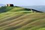 landschaft-Finca-Finka-Landhaus-Toscana-Toskana-Crete-Senesi-Italien-A_DSC7803a