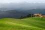 landschaft-Finca-Finka-Landhaus-Toscana-Toskana-Crete-Senesi-Italien-A_DSC7870a