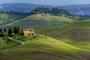 landschaft-Finca-Finka-Landhaus-Toscana-Toskana-Crete-Senesi-Italien-A_DSC7914a