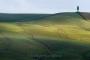 landschaft-Toscana-Toskana-Crete-Senesi-Italien-A_DSC7793a