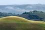 landschaft-Toscana-Toskana-Crete-Senesi-Italien-A_DSC7937