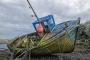 landschaft-Irland-boot-ebbe-kutter-gestrandet-wrack-schiffs-fischer-fisch-A_SAM4695b