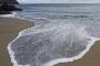 landschaft-West-Kueste-strand-welle--Irland-A-Sony_DSC2653