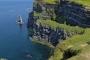 landschaft-cliffs-of-moher-steil-felsen-abhang-West-Kueste-gruene-Irland-A_SAM4844a