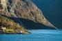 landschaft-felsen-fjord-sogne-meer-kueste-Norwegen-B_NIK_1082