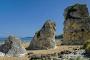 landschaft-felsen-white-rocks-giants-causeway-Strand-Nord-kueste-Meer-Irland-A_SAM4466a