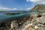 landschaft-lofoten-felsen-fjord-meer-kueste-Norwegen-B_DSC4000