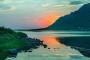 landschaft-mitternachtssonne-mittsommer-lofoten-felsen-fjord-meer-kueste-Norwegen-B_DSC4149a