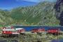 landschaft-nusfjord-fjord-rorbuer-haus-rot-haeuser-fischer-meer-felsen-Norwegen-A-Sony_DSC1183a