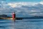 landschaft-panorama-Norwegen-Alesund-Hafen-Leuchtturm-Fisch-Kutter-Meer-A_NIK500_1732