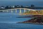 landschaft-panorama-Norwegen-Bruecke-Alesund-Meer-Kueste-A_NIK500_1643