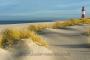 landschaft-panorama-sand-duenen-leuchtturm-strand-hafer-meer-kueste-ellenbogen-list-Sylt-A7RII-DSC01547b
