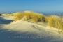 landschaft-panorama-sand-duenen-strand-hafer-meer-kueste-ellenbogen-list-Sylt-A_NIK500_2426a