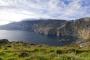 landschaft-panorama-steil-felsen-abhang-West-Kueste-gruene-Irland-A_NIK4668a