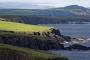 landschaft-panorama-steil-felsen-abhang-West-Kueste-gruene-Irland-A_SAM5106