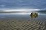 landschaft-panorama-watt-felsen-white-rocks-giants-causeway-Strand-Nord-kueste-Meer-Irland-A-Sony_DSC2468a