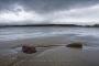landschaft-panorama-white-watt-steine-priel-rocks-giants-causeway-Strand-Nord-kueste-Meer-Irland-A-Sony_DSC2494a