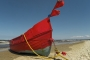landschaft-sand-boot-fischer-ruder-rot-licht-sonnen-kueste-ostsee-meer-Usedom-D_SAM-NX500_0366