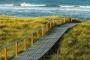 landschaft-sand-duenen-steg-holz-brandung-wellen-strand-hafer-meer-kueste-ellenbogen-list-Sylt-A_DSC2631a