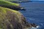landschaft-steil-felsen-abhang-West-Kueste-gruene-Irland-A_SAM4976a