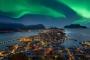 alesund-winter-nacht-fjord-nordlichter-aurora-borealis-gruen-polarlichter-Norwegen-A7RII-DSC00906a-2