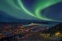 bergen-winter-nacht-fjord-nordlichter-aurora-borealis-gruen-polarlichter-Norwegen-A7RII-DSC00832a