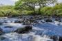landschaft-Irland-fluss-bach-A_SAM4780a