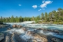 landschaft-Norwegen-fluss-lappland-rana-wildniss-gebirge-E_O1I2506