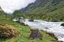 panorama-landschaft-Norwegen-fluss-gebirge-tal-felsen-AXO1I1003
