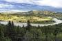 panorama-landschaft-Norwegen-fluss-tal-wald-E_O1I2860