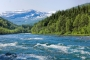 panorama-landschaft-Norwegen-fluss-wald-gebirge-schnee-A-Sony_DSC0922b