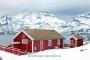 haus-landhaus-fischer-huette-lofoten-rot-meer-fjord-strand-winter-schnee-verschneit-landschaft-Norwegen-I_MG_6884