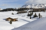 landschaft-dolomiten-verschneit-huette-gebirge-alpen-seiser-alm-suedtirol-winter-schnee-landschaft-Italien-B_MG_2221