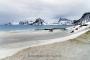 lofoten-meer-fjord-strand-winter-schnee-verschneit-landschaft-Norwegen-I_MG_7067a