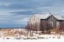 panorama-winter-schnee-huette-holz-schuppen-verschneit-landschaft-Norwegen-I_MG_7167a