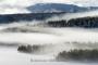 winter-schnee-verschneit-landschaft-Norwegen-A_DSC5212