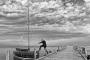 wolken-himmel-idyllisch-auswanderer-bilder-schwarz-weiß-landschaften-steinhuder-meer-fotos-A_NIK6989sw