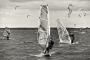 Sportfotos-Kite-Surfing-Surfer-Surfsport-Sport-Wassersport-Windsuirfer-Windsurfing-Steinhuder-Meer-Naturpark-A_SAM2389sw